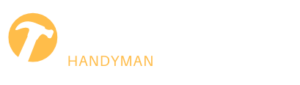 THE-ANN-ARBOR-HANDYMAN logo