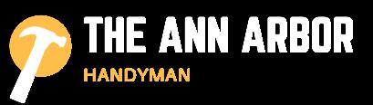 The Ann Arbor Handyman