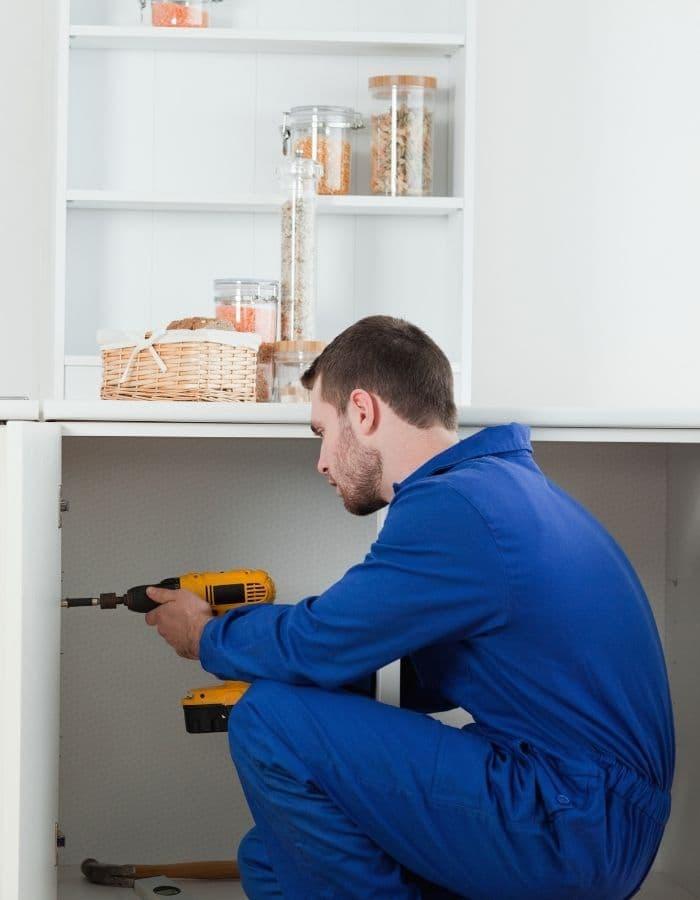 handyman ann arbor