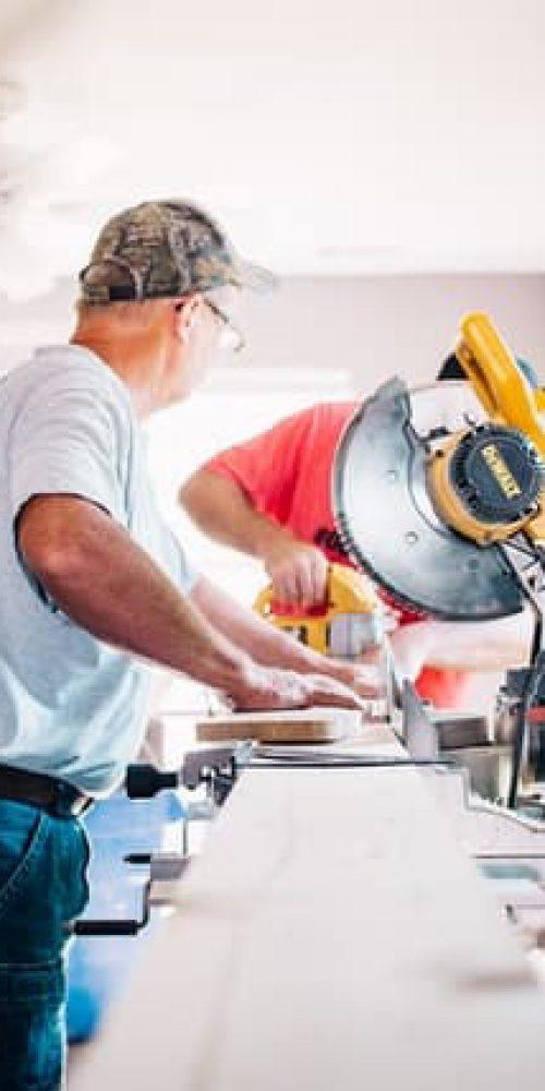 handyman near ann arbor
